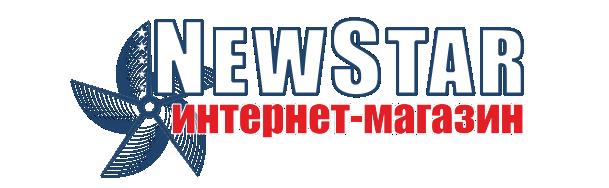 "Интернет магазин ""New Star Marine Shop"""